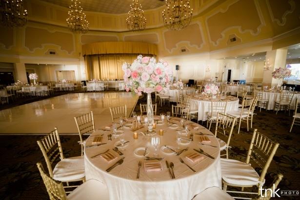 Hotel-Del-Coronaro-Wedding-647.jpg