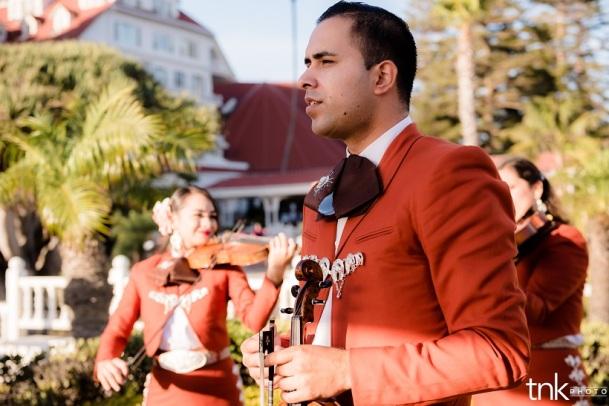 Hotel-Del-Coronaro-Wedding-689