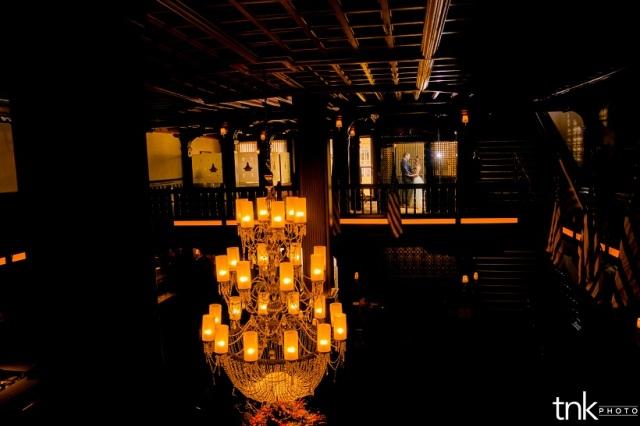 Hotel-Del-Coronaro-Wedding-704.jpg