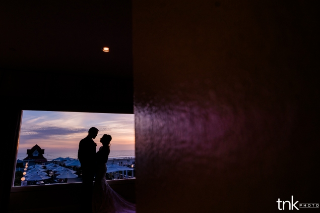 Hotel-Del-Coronaro-Wedding-910.jpg