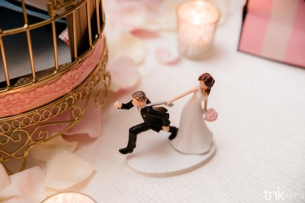 Hotel-Del-Coronaro-Wedding-946