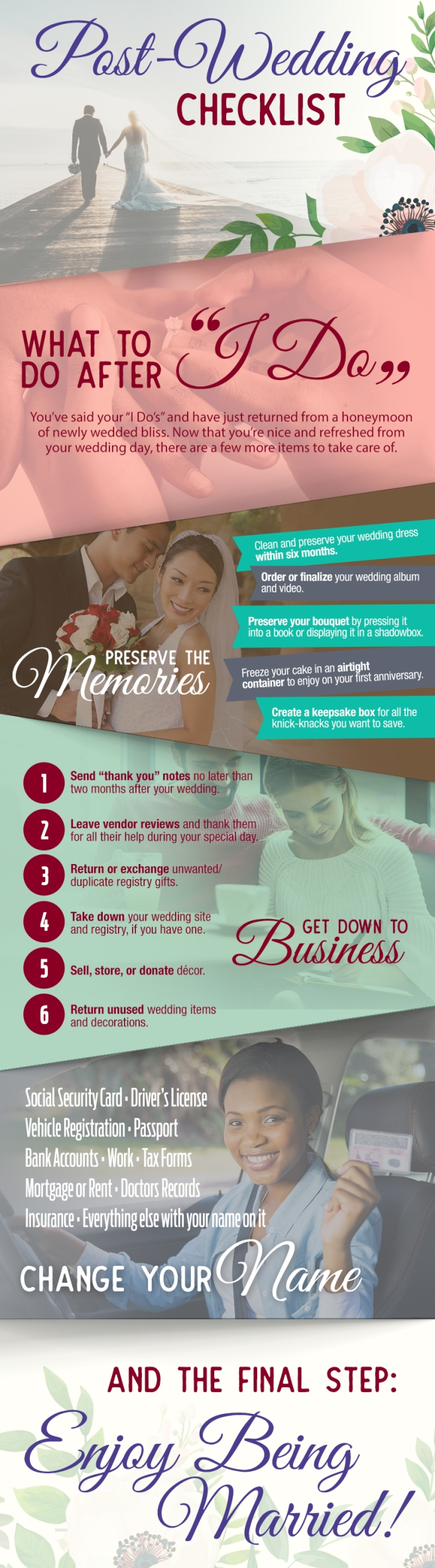 PostWedding_Infographic