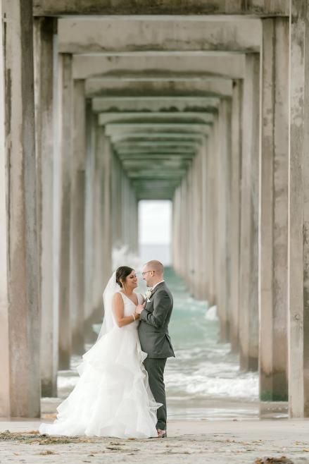 Private Estate Wedding Photos-13