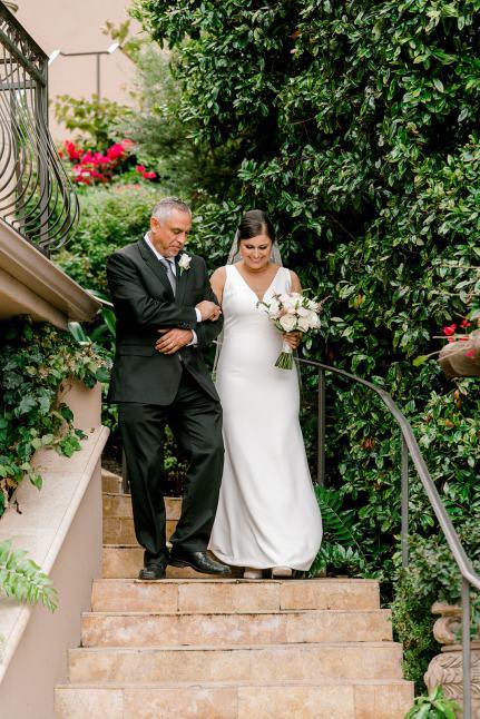 Private Estate Wedding Photos-20.jpg
