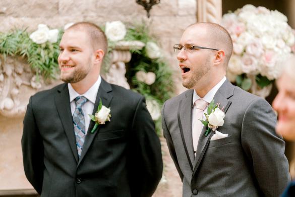 Private Estate Wedding Photos-21.jpg