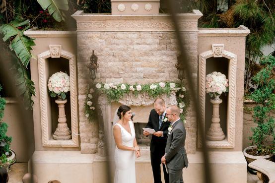 Private Estate Wedding Photos-23.jpg