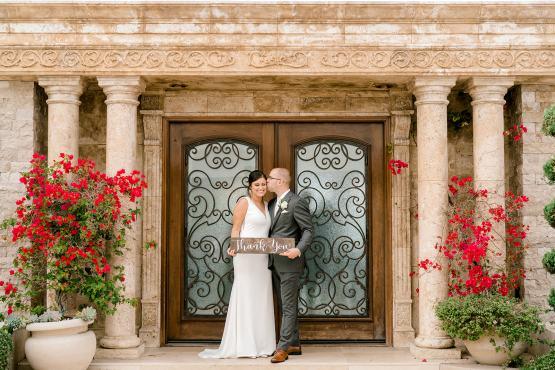 Private Estate Wedding Photos-27