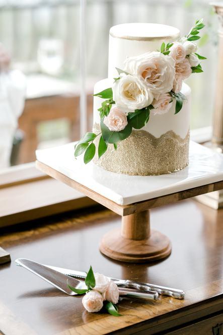 Private Estate Wedding Photos-31