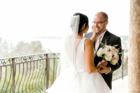 Private Estate Wedding Photos-6