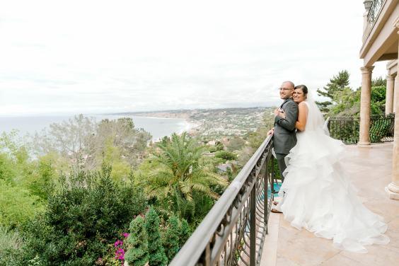 Private Estate Wedding Photos-7