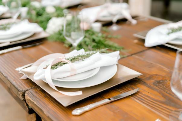 Private Estate Wedding Photos-8.jpg