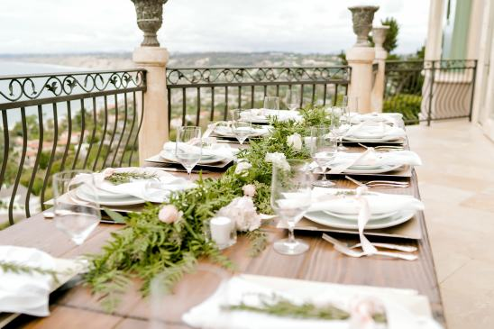 Private Estate Wedding Photos-9.jpg