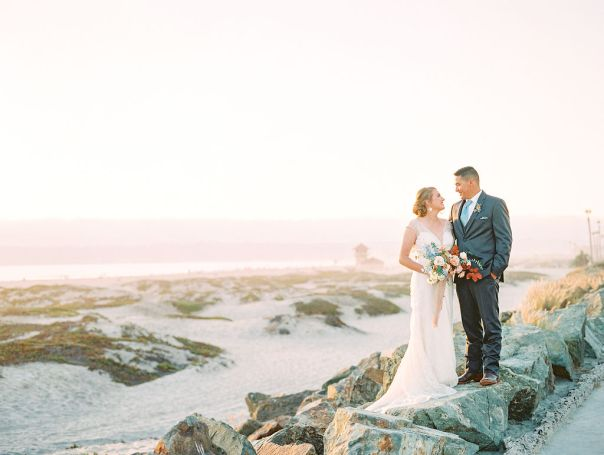 Amy_Golding_Grace_Lalo_Coronado_Wedding_Photography-396