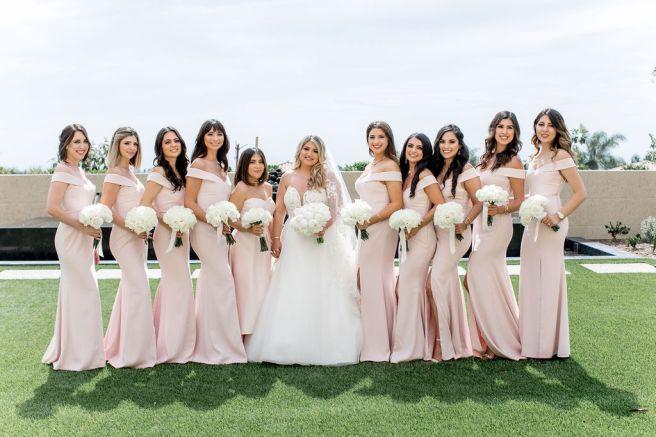 WeddingParty-167